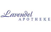 21077_lavendel_logo
