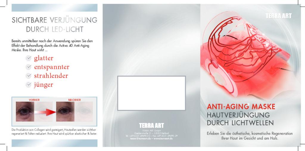TerraArt_Flyer-A6_AntiAging-Maske_01-pdf-1024x508