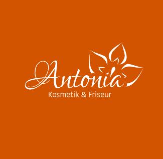 Kosmetikstudio In Hamburg Harburg Faltenbehandlung